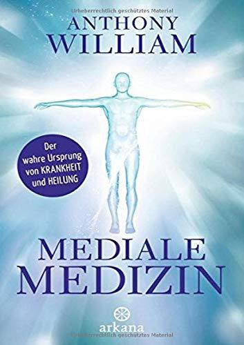 Mediale Medizin: Der wahre...