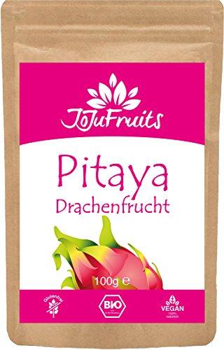 JoJu Fruits - Drachenfrucht...